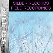 April Fields cover art
