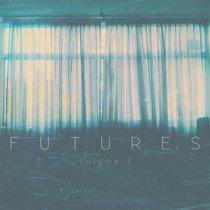 Futures Vol. 1 cover art