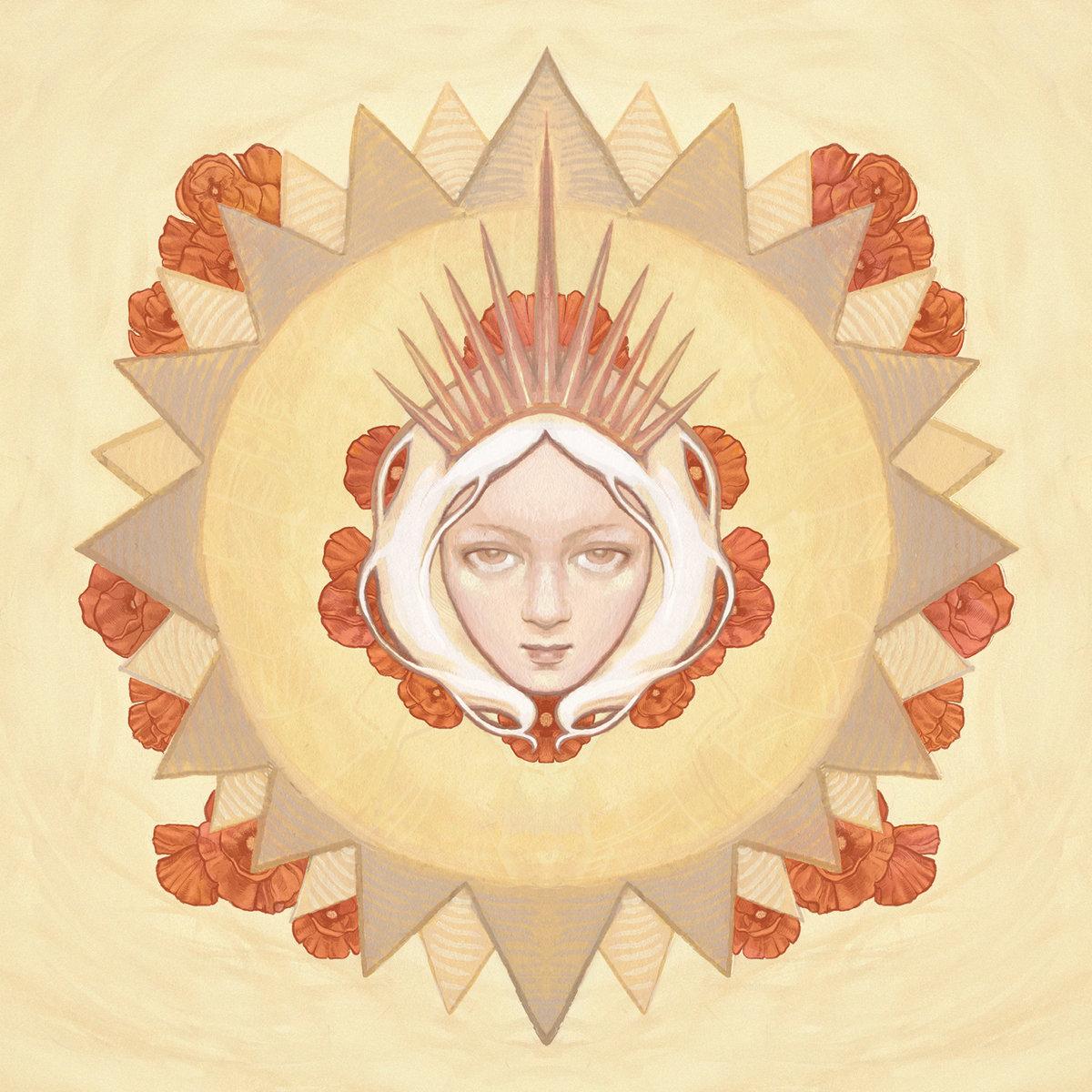 sun moon timbre