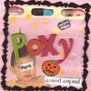 Pucker Power (Demo) Cover Art