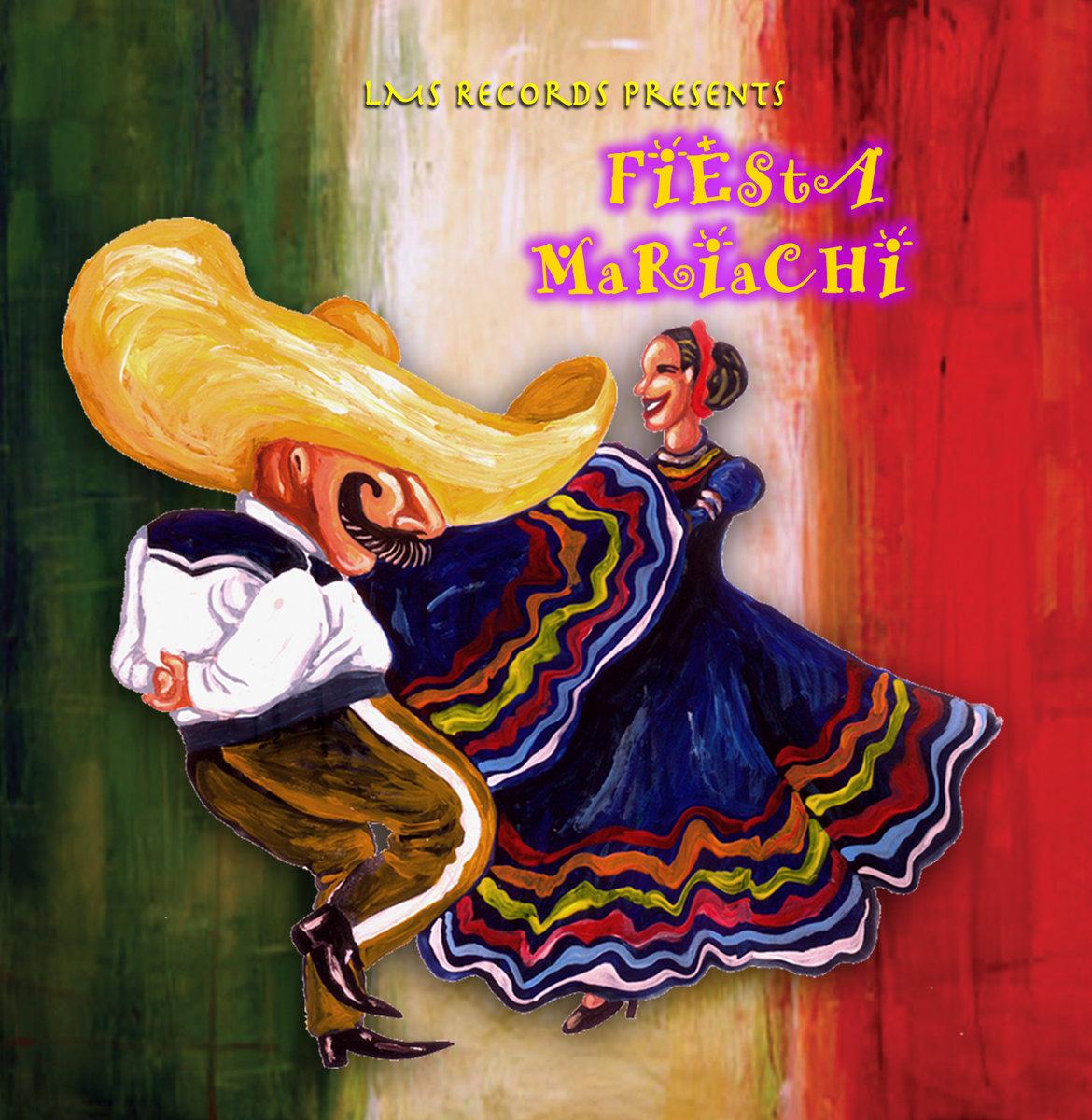 Cumpleanos feliz salsa mp3 download