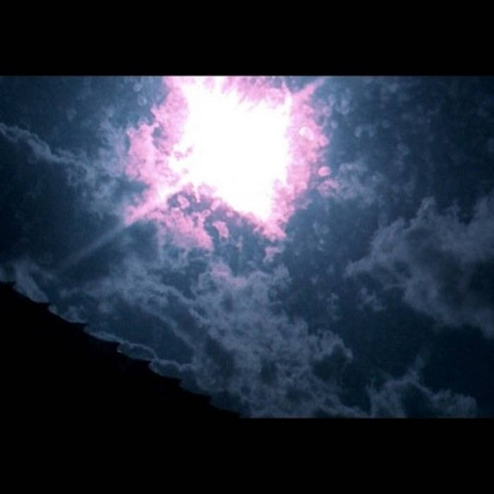Image result for PHOTOS THE HEAVENS SPLIT