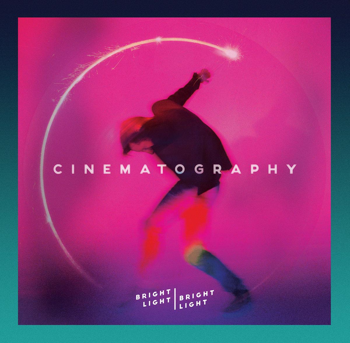 Cinematography bright light bright light by bright light bright light malvernweather Choice Image