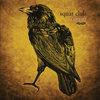 Corvus Cover Art
