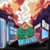 Dj Leg1oner - Free Beats For Breaking