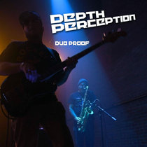 Depth Perception cover art