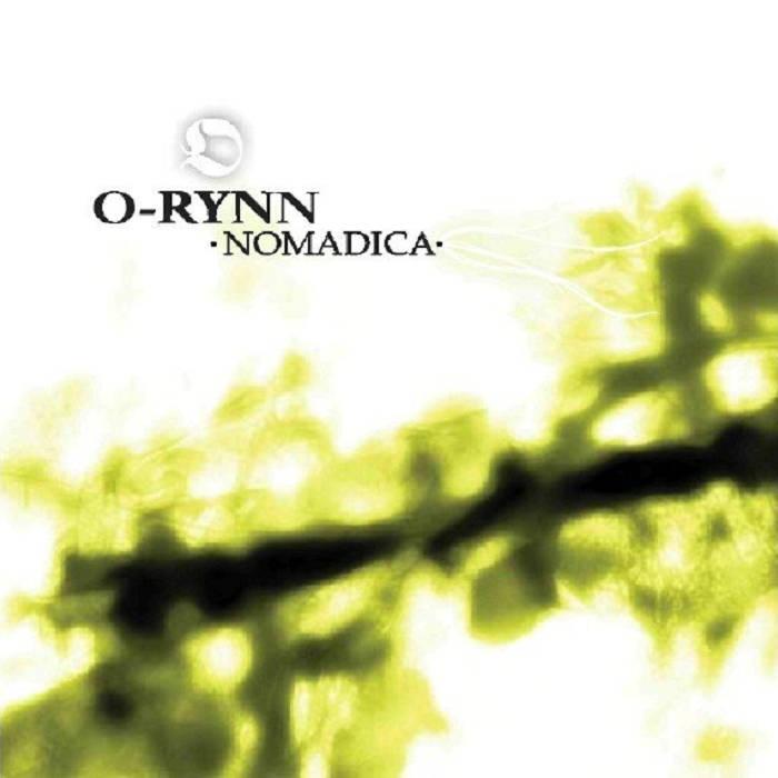 O-Rynn - Nomadica (2007)