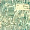 Beat Fields Cover Art