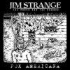 Pox Americana Cover Art