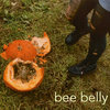 bee belly ep Cover Art