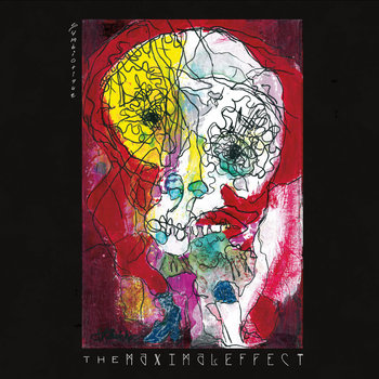 The Maximal Effect by Symbiotique