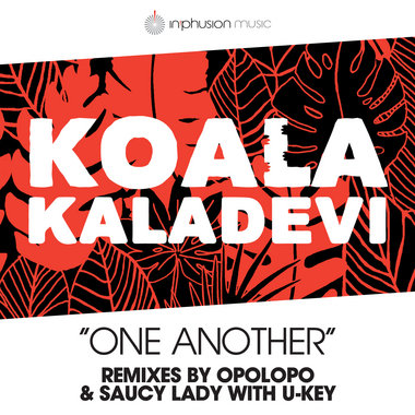 "Koala Kaladevi ""One Another"" (Remixes) main photo"