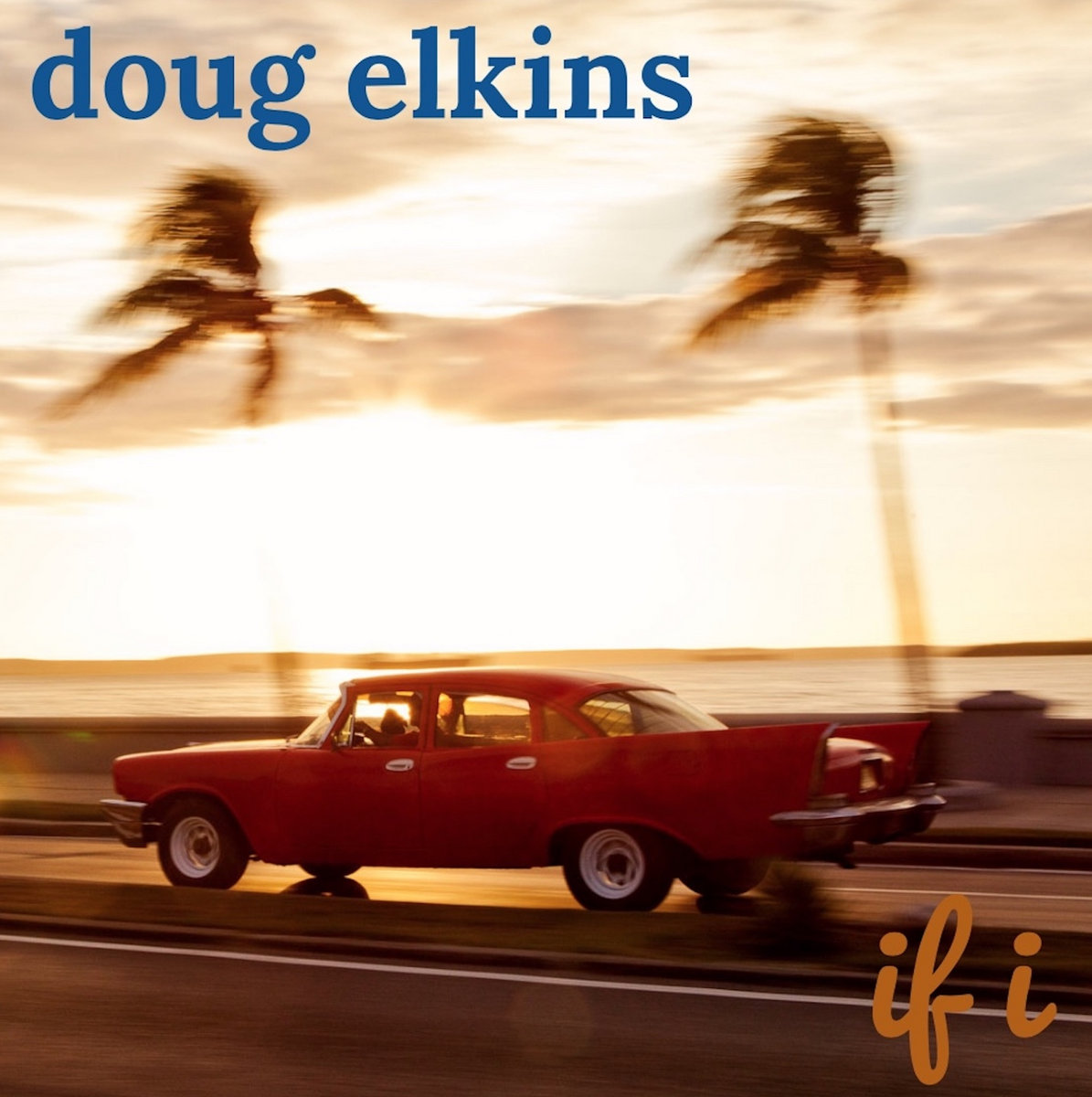 if i by Doug Elkins