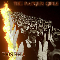 This Hell cover art