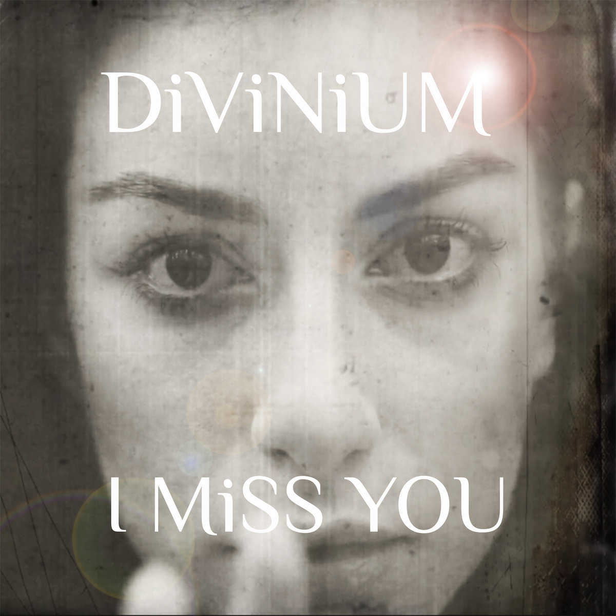 I Miss You by DiViNiUM