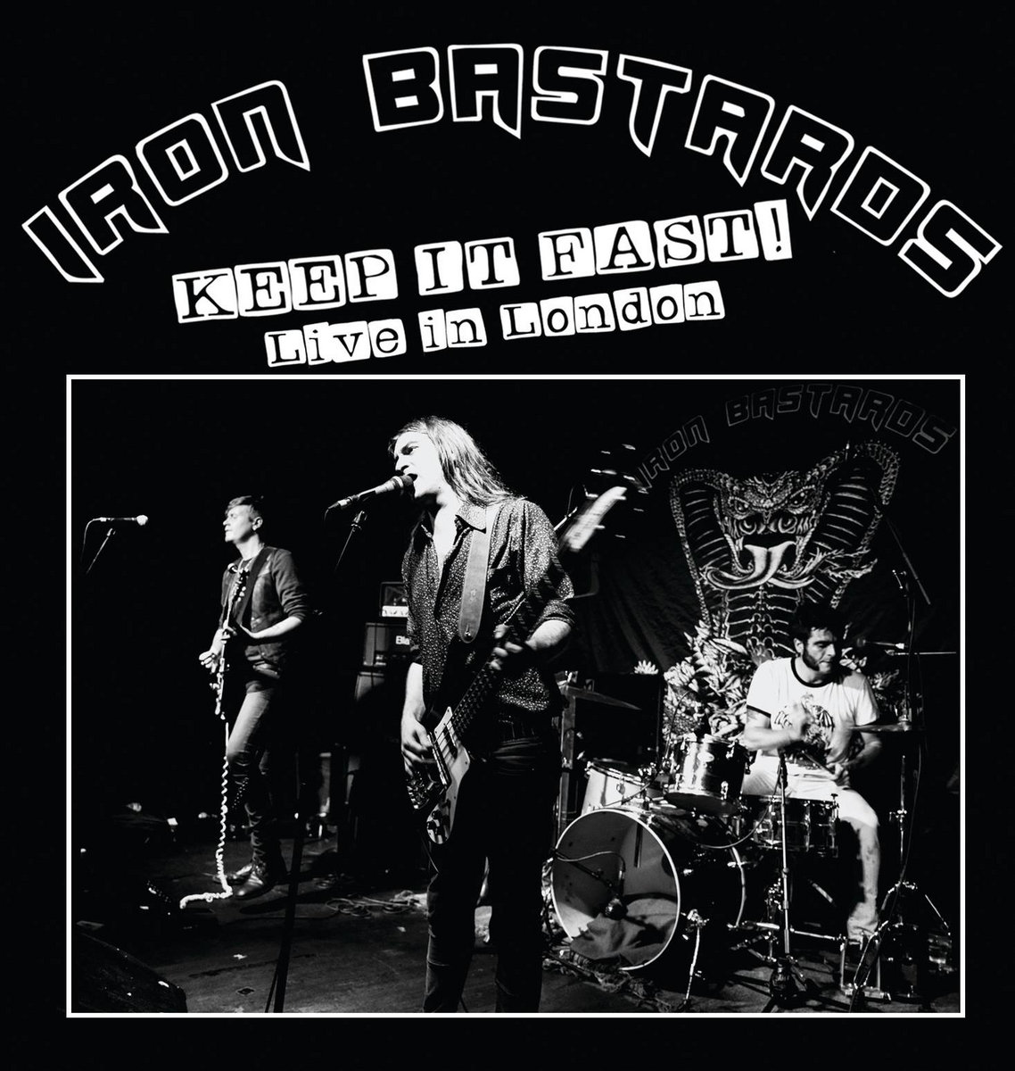 www.facebook.com/ironbastardsrocknroll