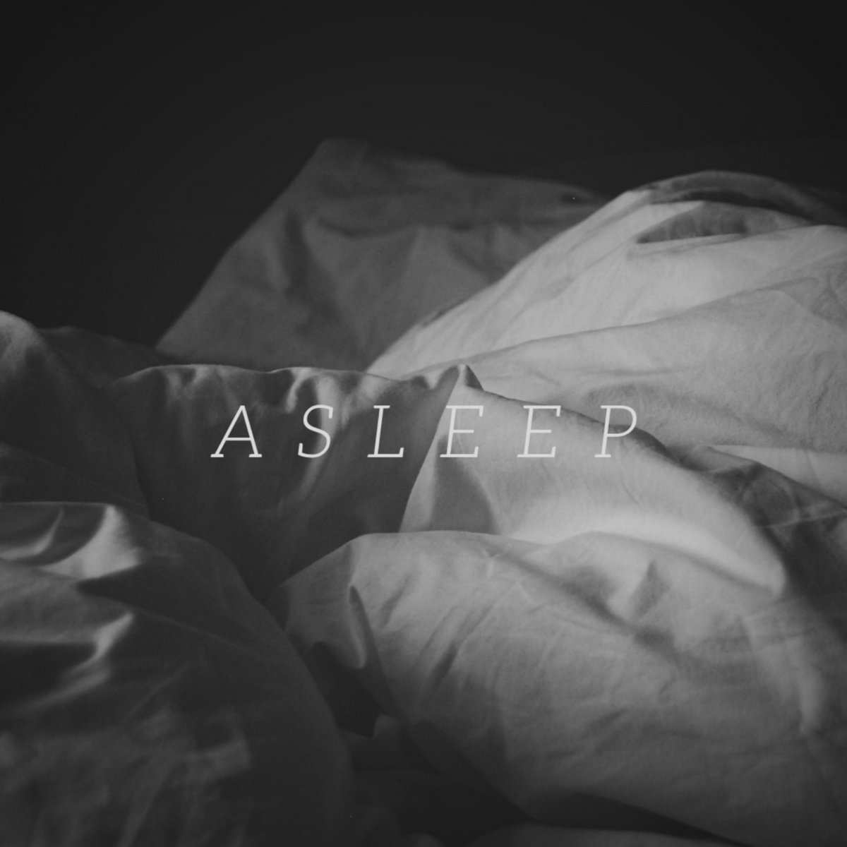 asleep by the smiths free mp3 download