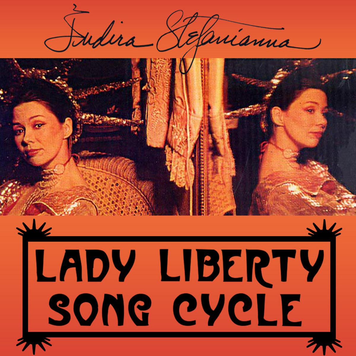 Watch Indira Stefanianna video