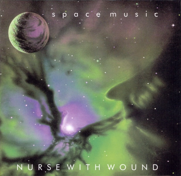 Space Music | Nurse With Wound