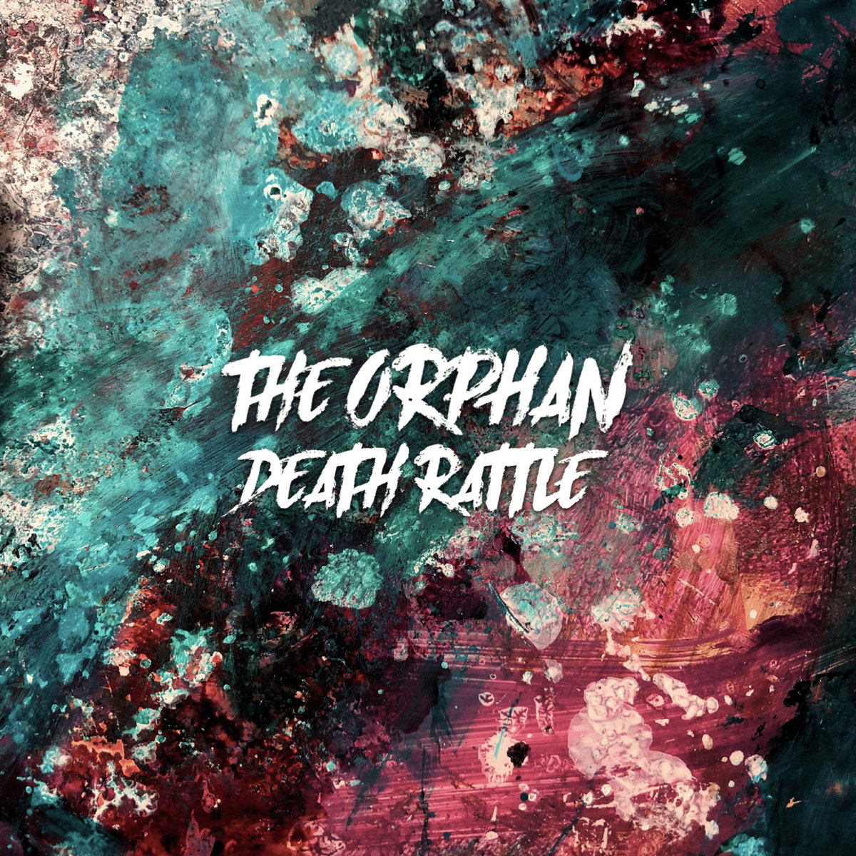 https://theorphannoise.bandcamp.com/album/death-rattle