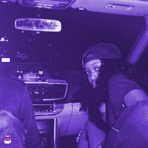 Parked Car Convos | Chopped & Screwed cover art