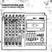 Cassette Demos: 1992-1996 cover art