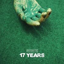 17 Years cover art