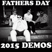 2015 Demos cover art