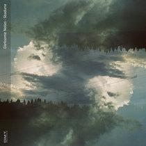 Sbaduna cover art
