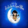 La La Lu and the Lazy Moon Cover Art
