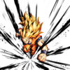 Super Saiyan 3 Theme - Dragon Ball Z Epic Orchestra [US OST]