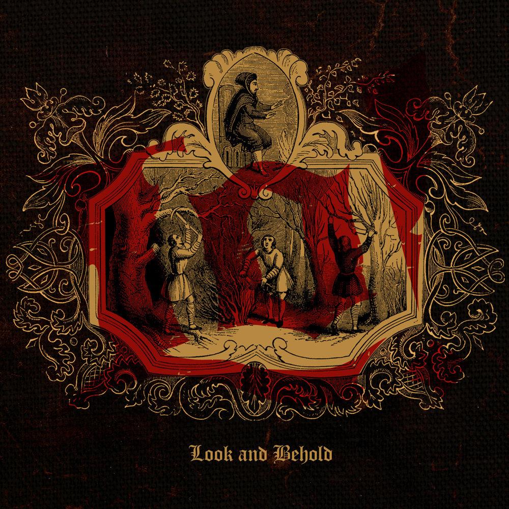 Seraphim   MONOLITH