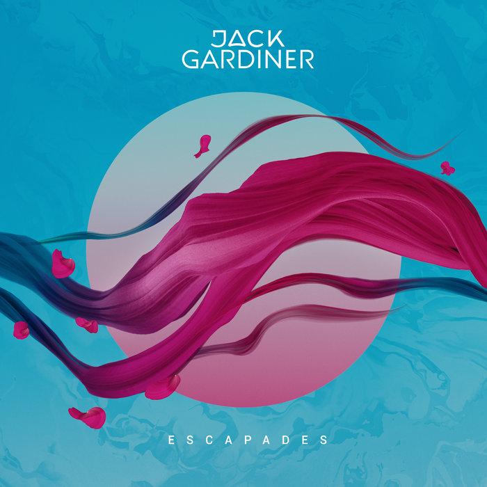 Escapades | Jack Gardiner
