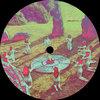Eris Drew & Octo Octa - Devotion EP