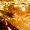 Future World Cover Art