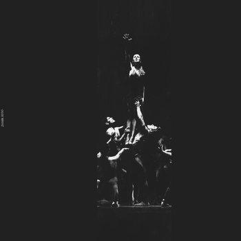 Music | Zhark