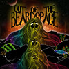 Out of the Beardspace III Cover Art