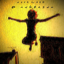 O Angeline cover art
