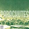Parachutes Cover Art