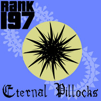 Eternal Pillocks cover art
