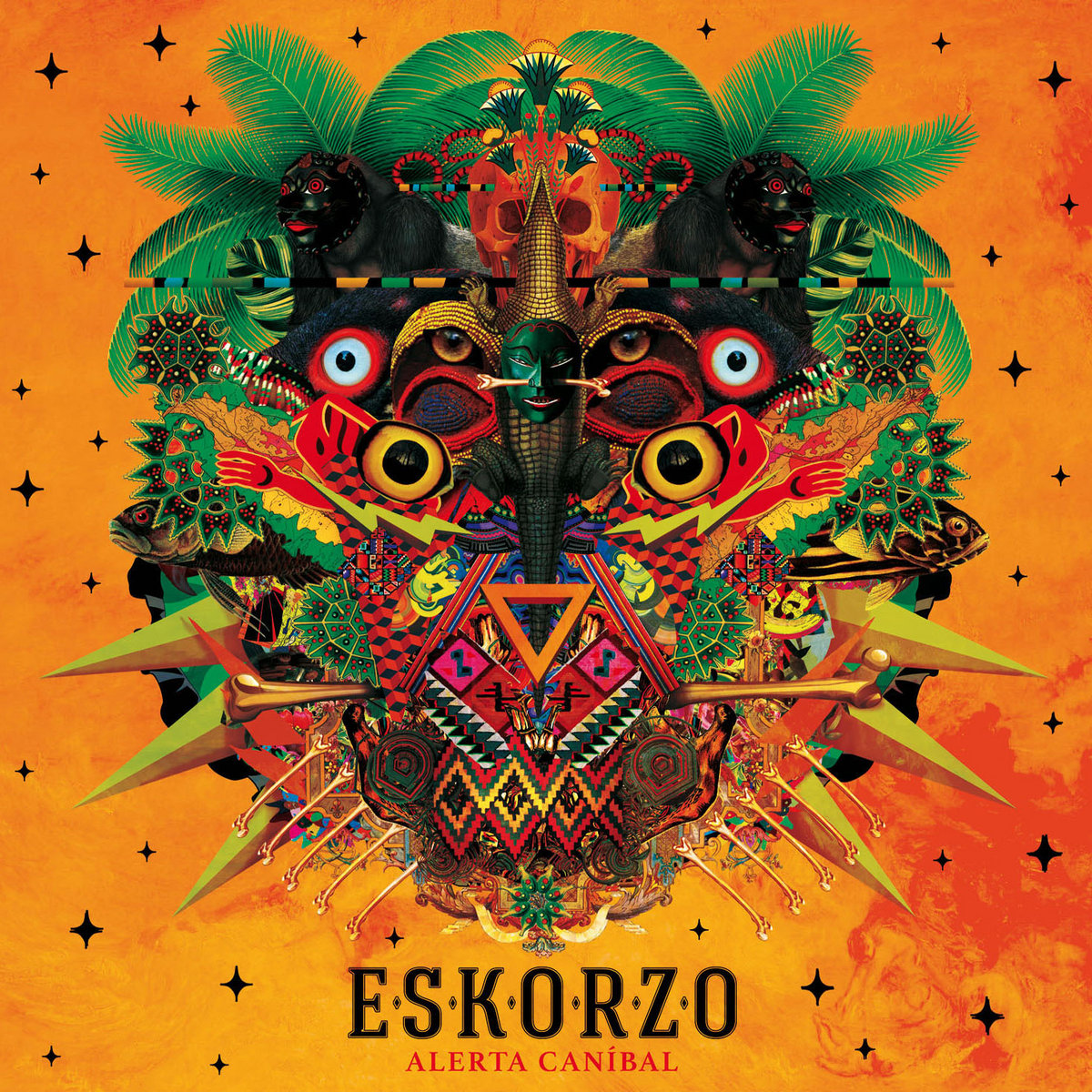 discografia eskorzo torrent