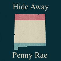 Hide Away (Santa Fe) cover art