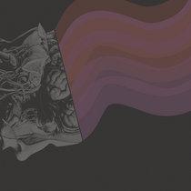 Apophenia/Akrasia cover art
