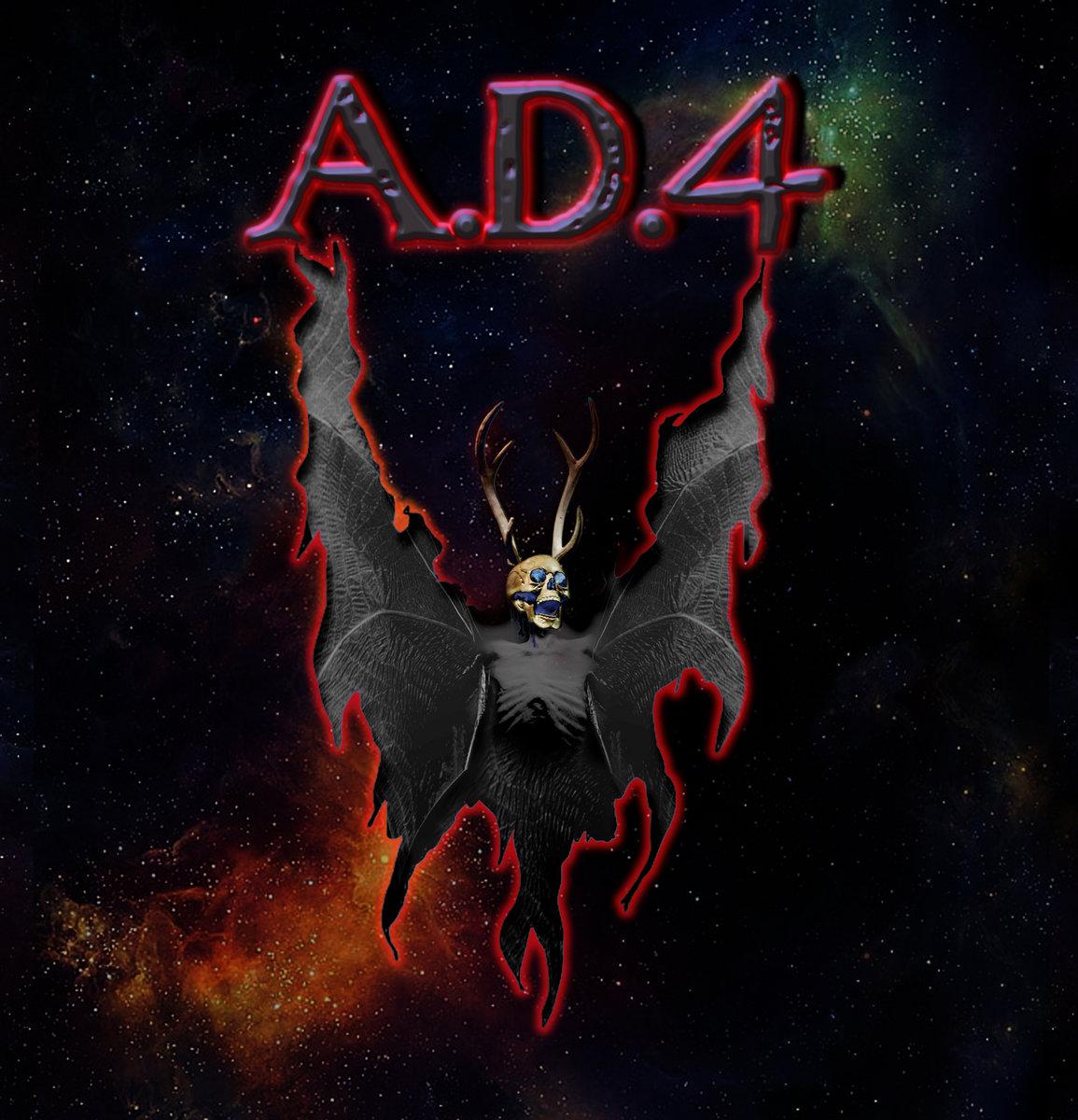 A.D.4 (USA) A0239724586_10