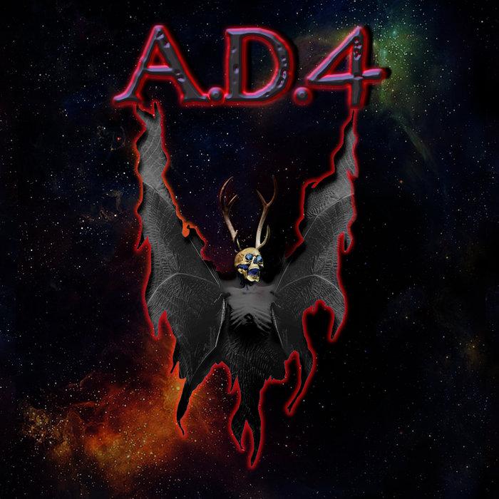 ad4metal.bandcamp.com