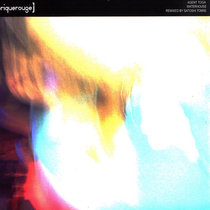 [BR067] : Agent Toga - Waterhouse (Satoshi Tomiie Remix) [2020 Remastered Version] cover art