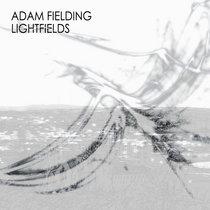 Lightfields cover art