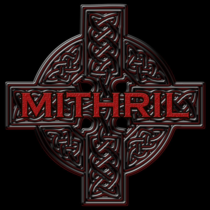 Mithril on Bandcamp