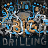 The Big Drilling Cover Art