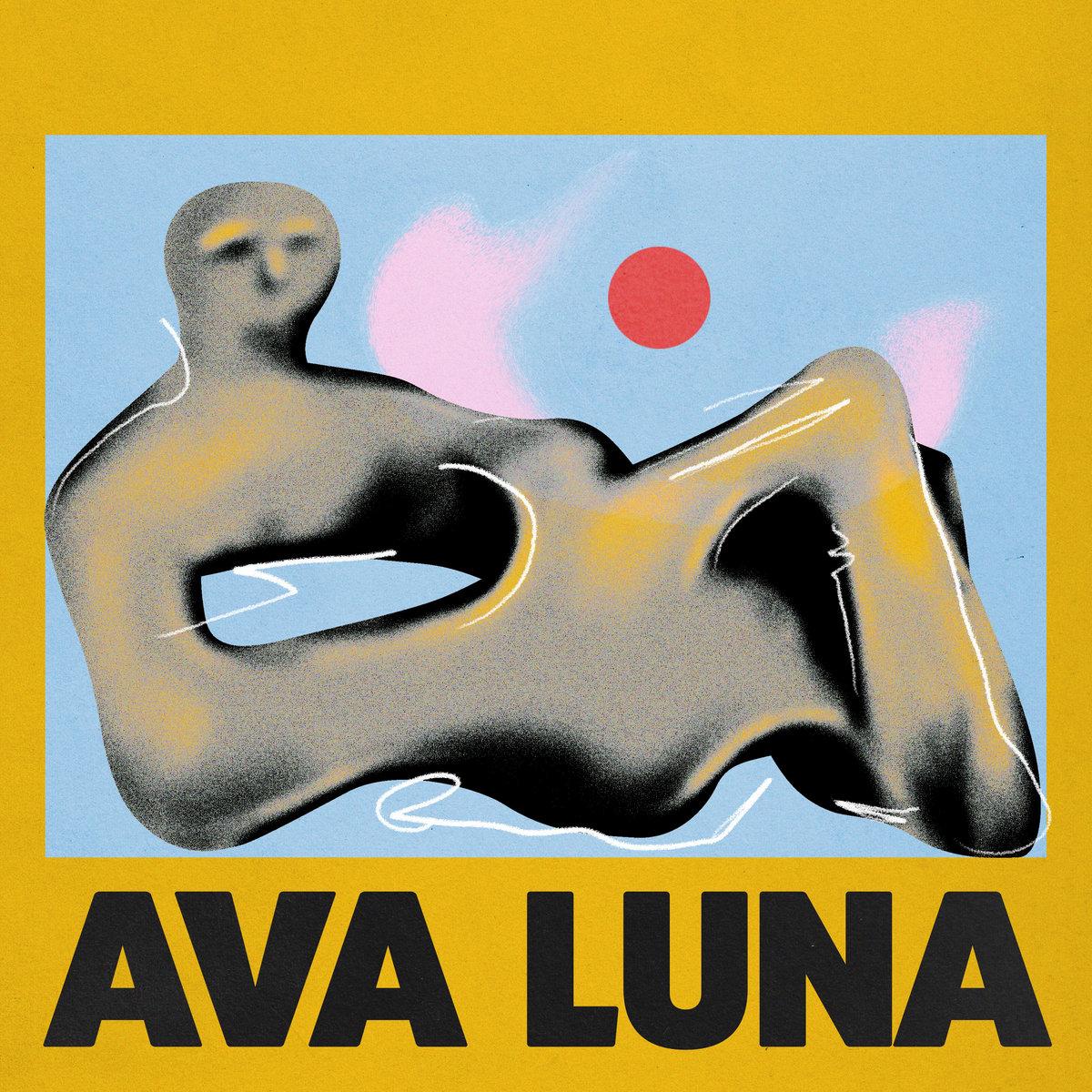 Take It Or Leave It | Ava Luna
